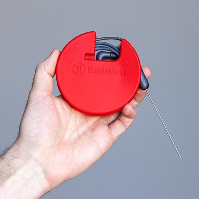 Pro-Series Needle Probe