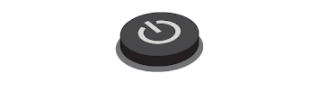 Smoke Gateway Power Button